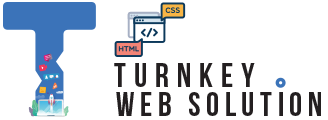 Turnkey Web Solutions